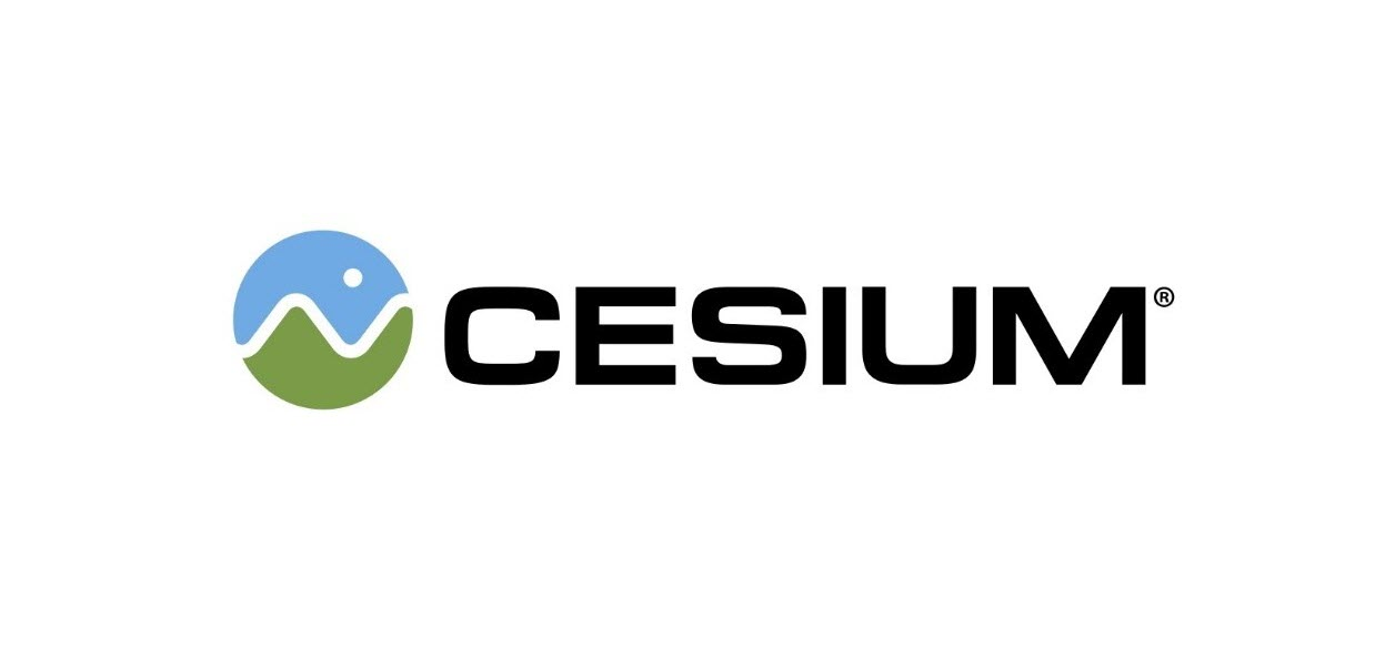 Cesium: Fast and Consistent Bing Maps Tile Performance