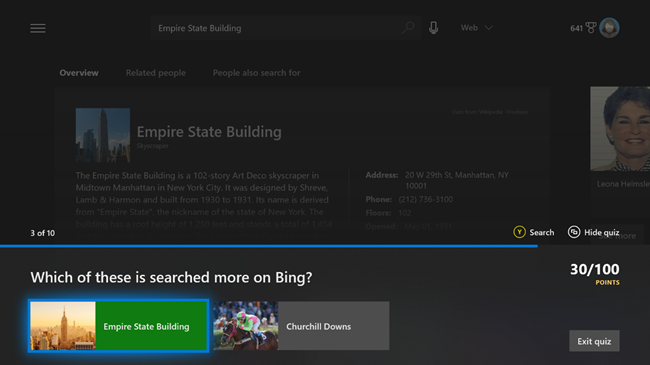 Rewards-quizzes-on-Microsoft-Bing-Xbox-app.png