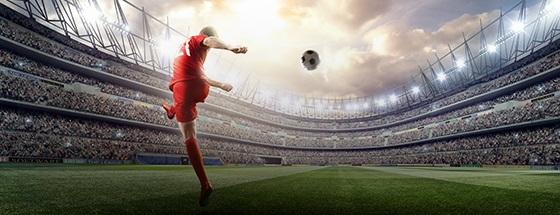 Fussballvorhersagen