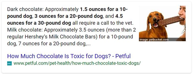 Uitgebreid antwoord Bing