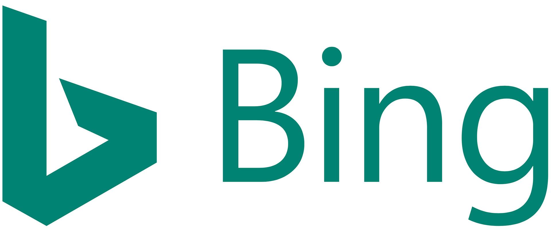 Bing -