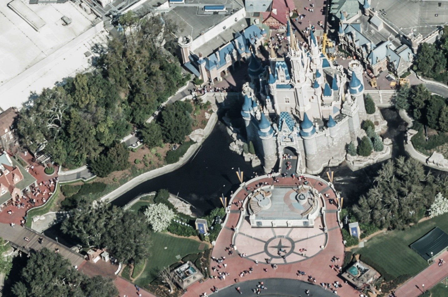 Over 450 Areas of Bird's Eye Imagery Now Live on Bing Maps ... Satellite Map Of The Magic Kingdom on magic kingdom aerial view, magic kingdom history, magic kingdom virtual tour, magic kingdom food, magic kingdom philippines, magic kingdom restaurants,