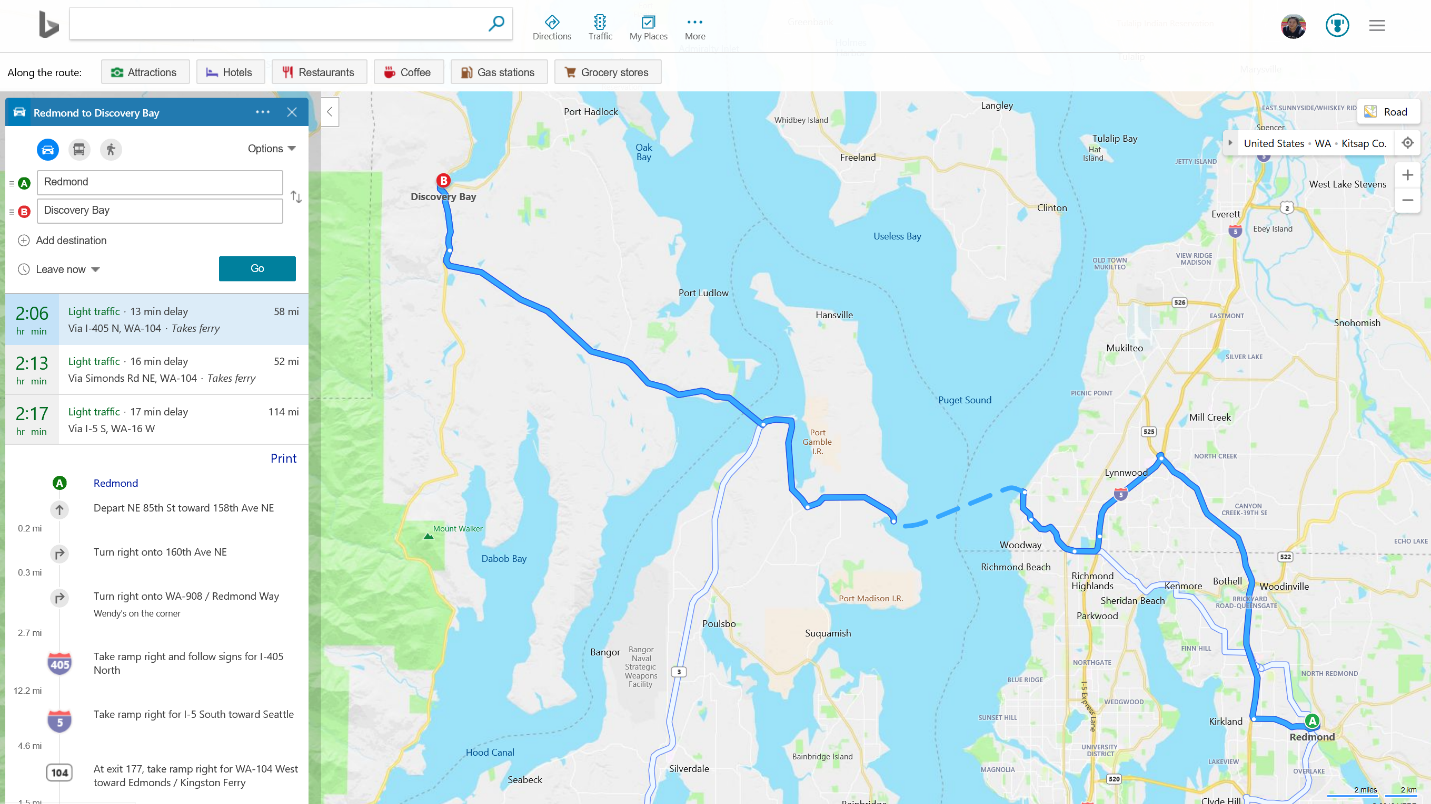 New route traffic coloring feature for Bing Maps - Windows ... on documents to go, text to go, art to go, activities to go, mat to go, survey to go, plan to go, car to go, home to go, water to go, hours to go, container to go, web to go, menu to go, range to go, info to go, history to go, rooms to go, shop to go, events to go,