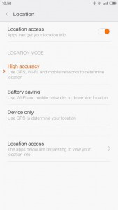 android-settings-location