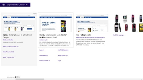 Nokia_SmartSearch_Screen_DE
