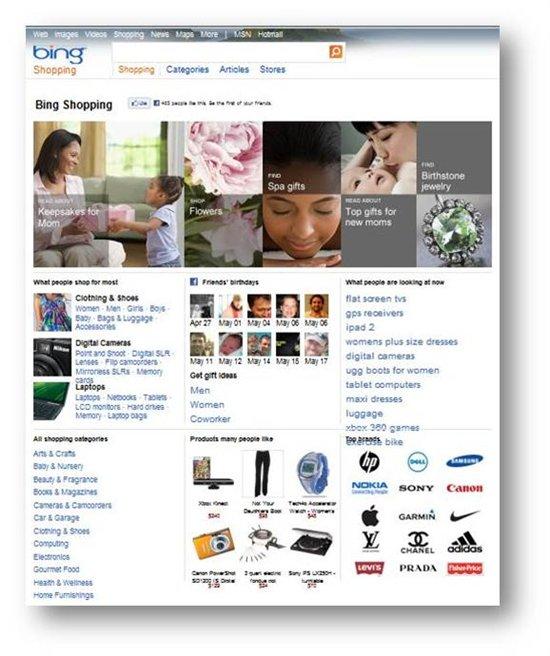 Bing Shopping Campaigns - advertise.bingads.microsoft.com