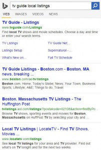 tv-guide-local-listings-boston-ma