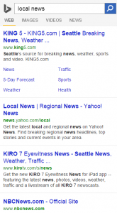 local-news-seattle