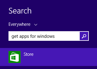 get-apps-for-windows-320x230_57F45B80